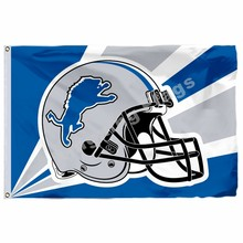 dea45d88 Popular Detroits Lions-Buy Cheap Detroits Lions lots from China ...
