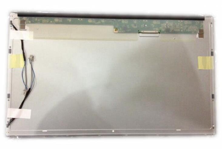 все цены на LCD SCREEN FOR LTM200KT03 LM200WD1 20