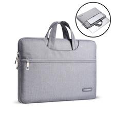 Bolsas para CHUWI Hi10 Plus/Pro Hi12 Dual OS Surbook 12,3 Hi13 Tablet PC Laptop manga para CHUWI LapBook 12,3/14,1/15,6 «regalo»