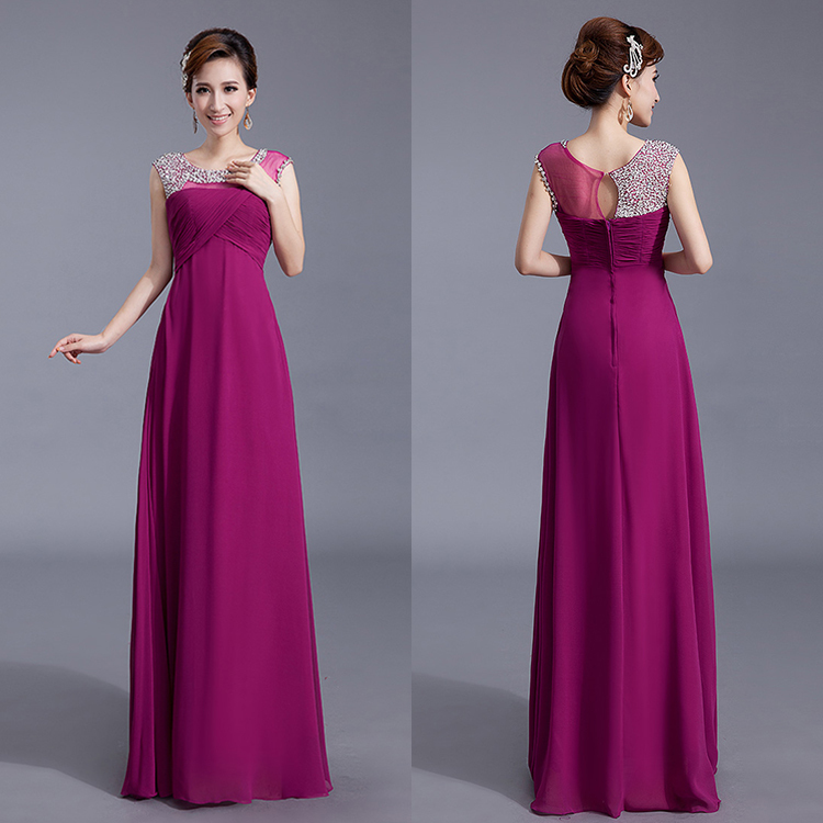 Night Party Dresses - Ocodea.com