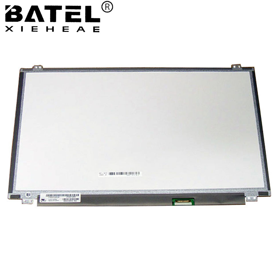 все цены на  LP156WF4 SP B1 1920X1080 FHD IPS 15.6 LCD Screen LP156WF4 (SP)(B1) Antiglare Good Quality Test Before dispatch  онлайн