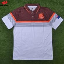 DIY any color,name and number,Full sublimation printed,mass design sketch for men soccer t-shirt