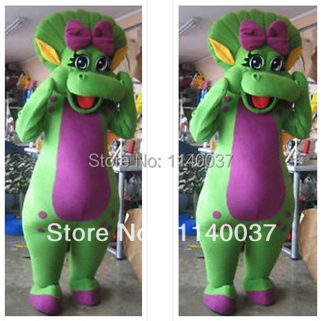 mascot dragon Mascot Costume Adult Cartoon Character Easter Party Mascotte Outfit Suit Fancy Dress EMS FREE SHIP-in Mascot from Novelty u0026 Special Use on ... & mascot dragon Mascot Costume Adult Cartoon Character Easter Party ...