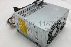 Power supply for DPS-300AB-35 well tested working power supply for fsp250 601u 250w well tested working