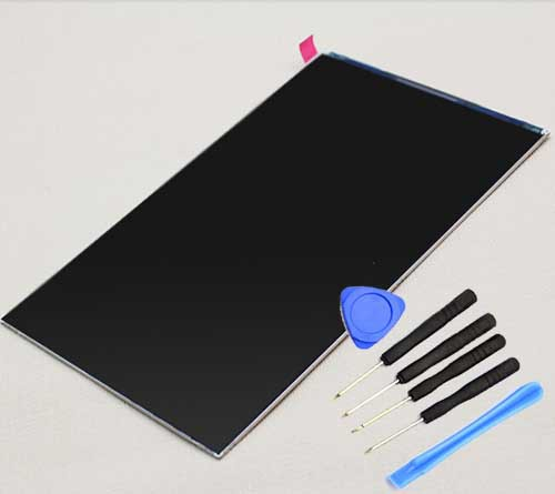 2013 LCD For ASUS Google Nexus 7 2nd ME571K LCD Display 100%New Free shipping + Free Tools!!
