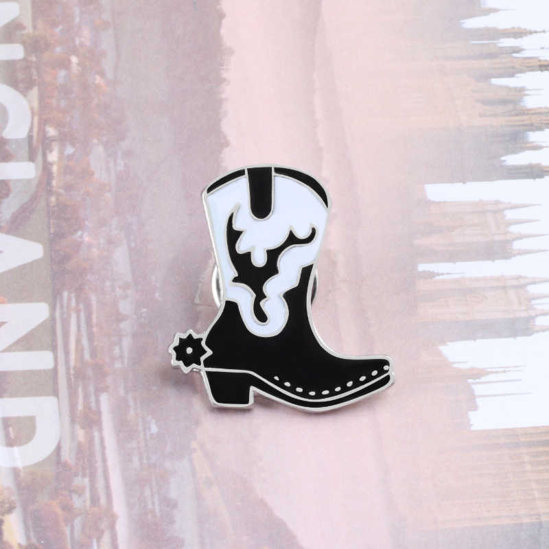 11 نمط الكرتون دبابيس المينا دبوس الزلاجات المجوهرات حقيبة قماش تزيين أحذية الأسطوانة التمهيد عالية الكعب الرقص عاشق هدية لفتاة