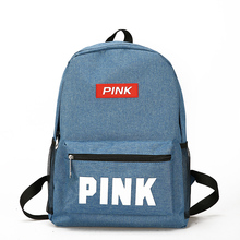 0b6d7c7e558a 2018 New Pink Sport Bag Black Red Grey Gym Backpack Fitness Bag Waterproof  Nylon Training Shoulder
