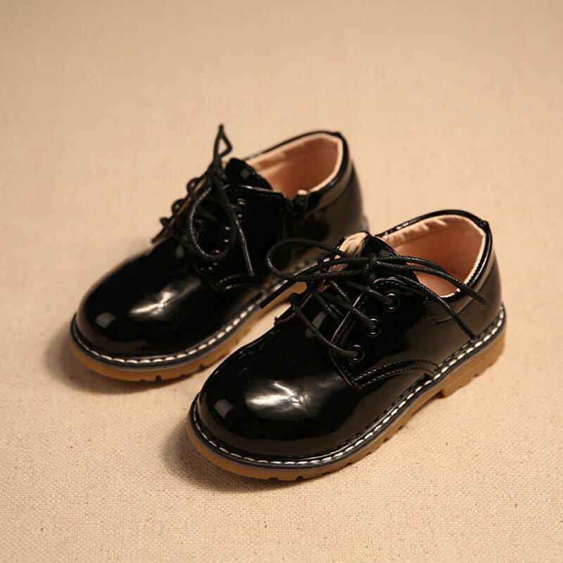 Popular Black Patent Baby Shoes-Buy Cheap Black Patent Baby Shoes ...