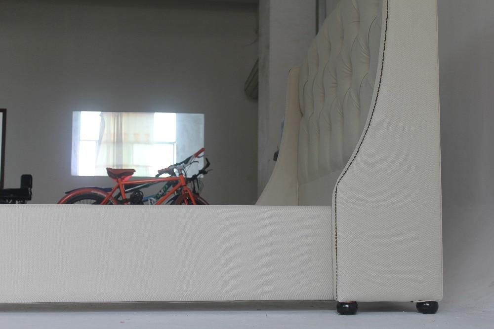 Asombroso Marco Muebles Reina Patrón - Muebles Para Ideas de Diseño ...