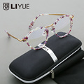 2016 nerd glasses fashion round eyeglass frames retro glasses spectacles frame women prescription glasses computer glasses 70's