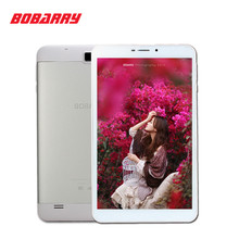 New 8 inch Android Smart tablet pcs T8 phone call 8 inch Octa core tablet computer Ram 4GB Rom 64GB wifi Double SIM card tablet