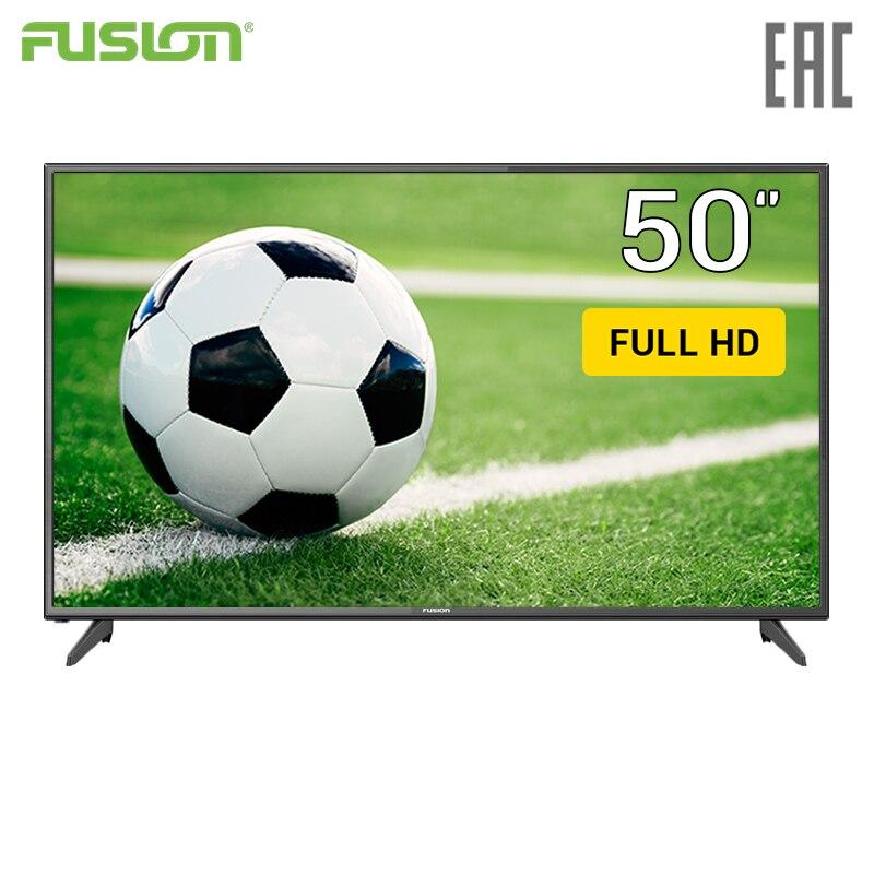 TV LED Fusion 50