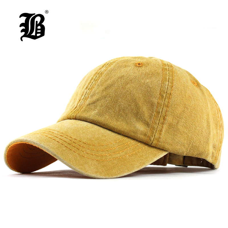[FLB] 6-12 Years   Baseball     Cap   Men Women Snapback Hat Women   Baseball     Cap   Children Kids Casquette Dad Parent-child Hat Gorras F367