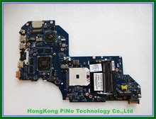 702177-501 for HP ENVY M6 laptop motherboard QCL51 LA-8712P REV : 1.0 100% Tested 60 days warranty