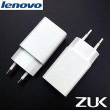 Для lenovo zuk z2 зарядное устройство 5v2a зарядное устройство для zuk z2 PRO Z1 rand Plus смартфон адаптер для зарядки EU