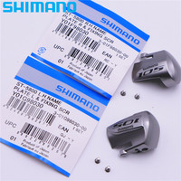SHIMANO 105 Series ST 5700 5800 Shifter Name Plate Y6TH98050/Y6TH98060/Y01F98030/Y01G98030 ST-5700 ST-5800