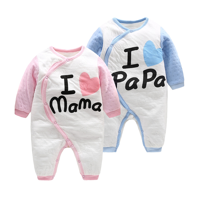 2017 new arrive orangemom Air Layer cotton Newborn Baby Clothes for Baby  Girl clothes  2a18d5f41