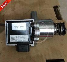 Popular Yanmar Fuel Pump-Buy Cheap Yanmar Fuel Pump lots