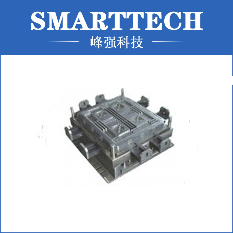 Electric device part mold made by shenzhen supplier with plastic molds