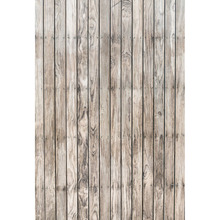 Laeacco Old Wood Boards Planks Wooden Texture Photography Backgrounds Vinyl Custom Photo Backdrops Floor Props For Studio