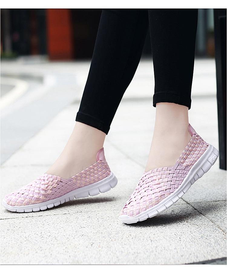 women sneakers (34)
