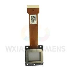 LCX104 żarówka jak PANEL LCD deska do światłowodowe elementy projektora LCD pryzmat Assy blok