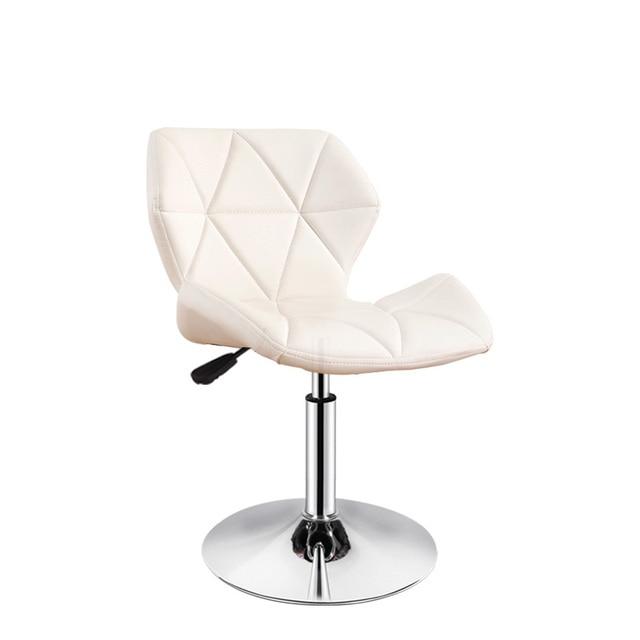https://ae01.alicdn.com/kf/HTB1SmxzavfsK1RjSszgq6yXzpXa1/Louis-Fashion-Office-Chairs-Revolving-Modern-Simple-High-Bar-Bar-Backrest-Stool-Lifting.jpg_640x640.jpg