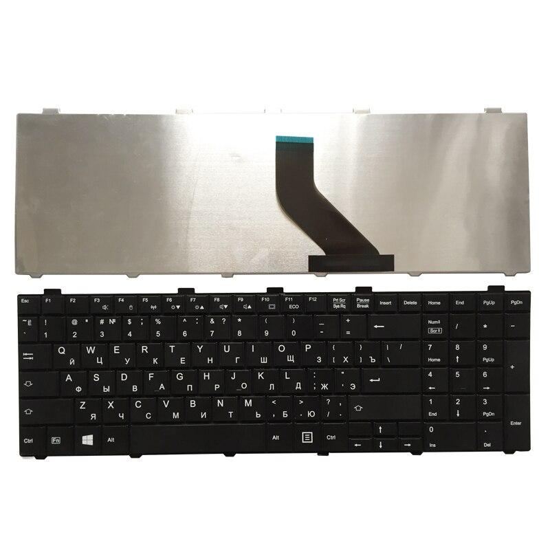 New RU Keyboard For Fujitsu Lifebook AH530 AH531 NH751 A530 A531 Russian Laptop Keyboard  White/blackNew RU Keyboard For Fujitsu Lifebook AH530 AH531 NH751 A530 A531 Russian Laptop Keyboard  White/black