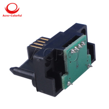 WorkCentre WC 4150  printer spare parts cartridge refilled for Xerox 4150 toner reset chip цена