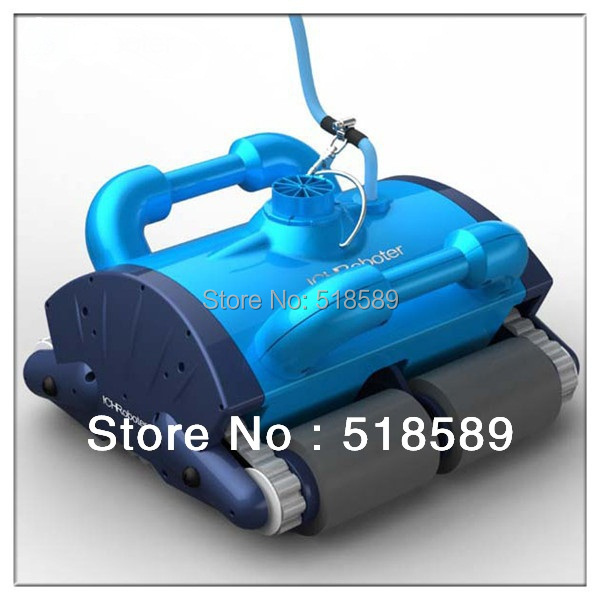 China Original Cleaning Equipment for Swimming Pool,Swimming Pool ...