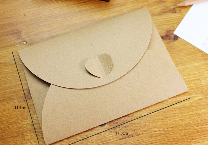 50pcs / παρτίδα Χειροποίητο Καρφίτσες - Χαρτί - Φωτογραφία 3