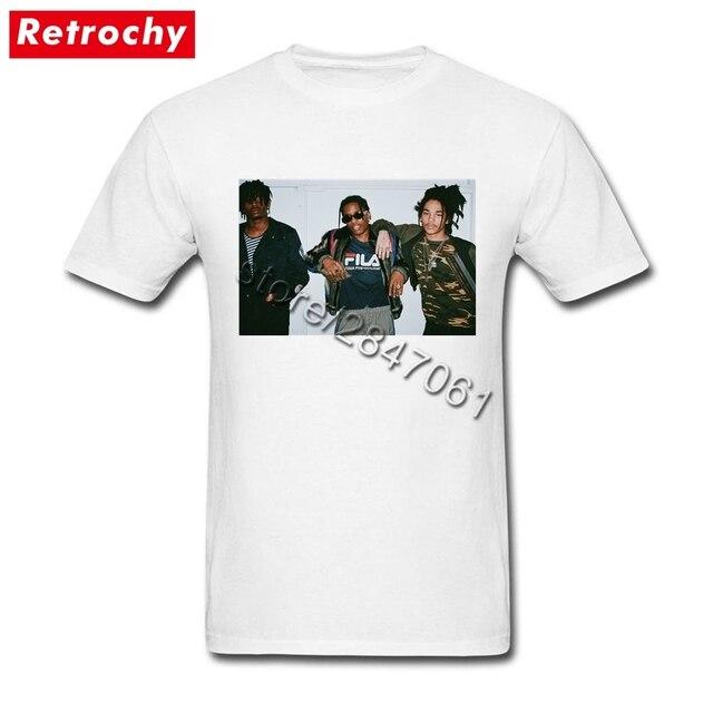b9e2c15f9 Playboi Carti Rapper T-Shirt for Boy Vintage Graphic T Shirts O Neck Sale  Brand Tee Shirt Valentine's Day gifts