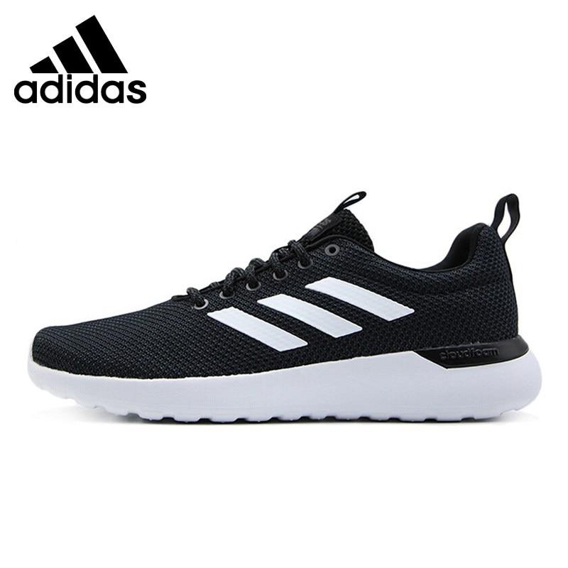 Original New Arrival 2019 Adidas neo Men's Skateboarding Shoes Sneakers