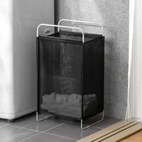 Корзина для грязной одежды корзина для хранения грязной одежды складная корзина для хранения одежды для белья wx10291442
