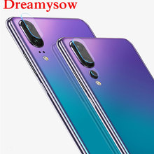 Buy huawei honor 6x camera glass lens and get free shipping