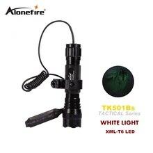 Torche планки лампе артиллерийская дистанционный lanterna установка крепления flash факел light