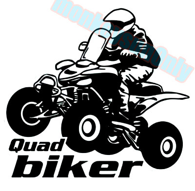 Cool Motorcycle Stickers Sticker Creations - Cool custom motorcycle stickers