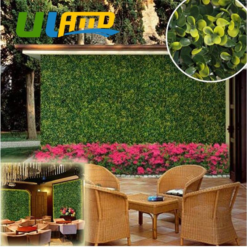 Online Get Cheap Decorative Garden Fencing Aliexpresscom