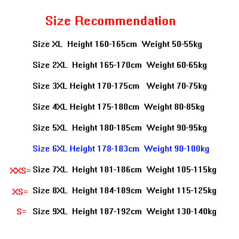 7XL 8XL 9XL Büyük Boy Erkek Sweatpants spor salonu pantolonu Örme Pamuk Spandex Spor Spor Pantolon Zip Cep Koşu Koşu Pantolon Adam