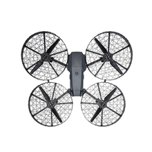 Genuine DJI Mavic Propeller Cage