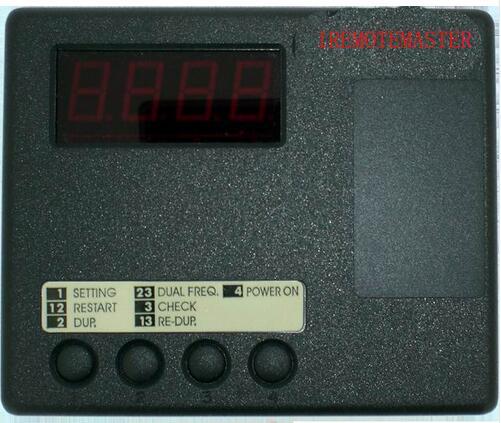 Après le marché Remocon photocopieuse klom 9 broches RMC888