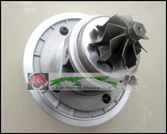 Turbo Cartouche CHRA HT12-19B HT12-19D HT12 047-282 14411-9S000 144119S000 Pour NISSAN Navara 3 Litres D22 Pour Datsun ZD30 ZD30EFI