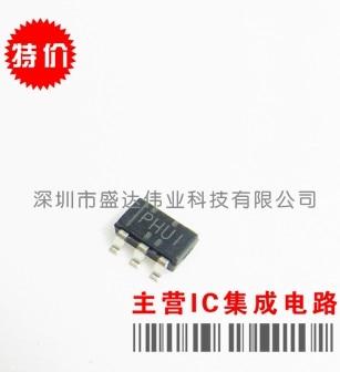 Электронные компоненты и материалы TPS73033DBVR TPS73033
