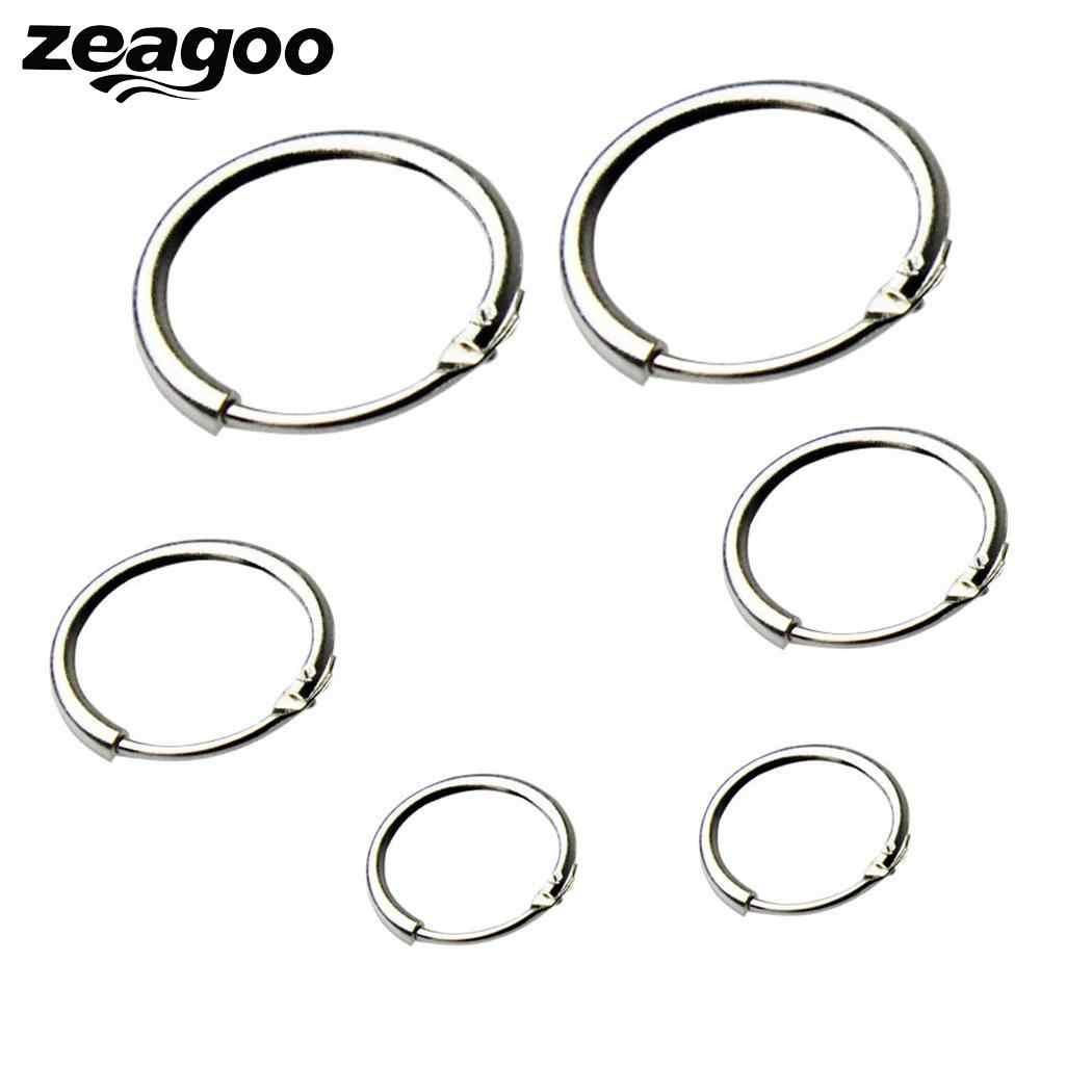 83dbf5f68 Detail Feedback Questions about 3 pairs/set Earrings New Sleeper 12mm 10mm 8mm  Hoops Earrings Hoop Pairs Small Round South Korea Jewelry Earrings Lovers  on ...