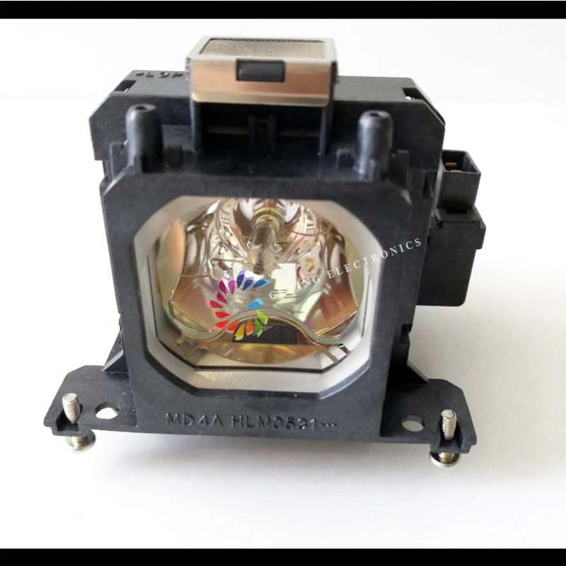 Free Shipping POA-LMP114 POA-LMP135 HS165W Original Projector Lamp For PLV-Z3000 PLC-XWU30 PLV-Z4000 PLV-Z2000 PLV-Z700Free Shipping POA-LMP114 POA-LMP135 HS165W Original Projector Lamp For PLV-Z3000 PLC-XWU30 PLV-Z4000 PLV-Z2000 PLV-Z700