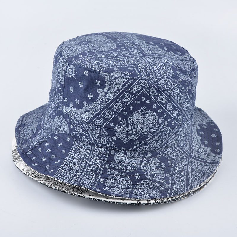 Online Buy Wholesale bucket hats from China bucket hats ...