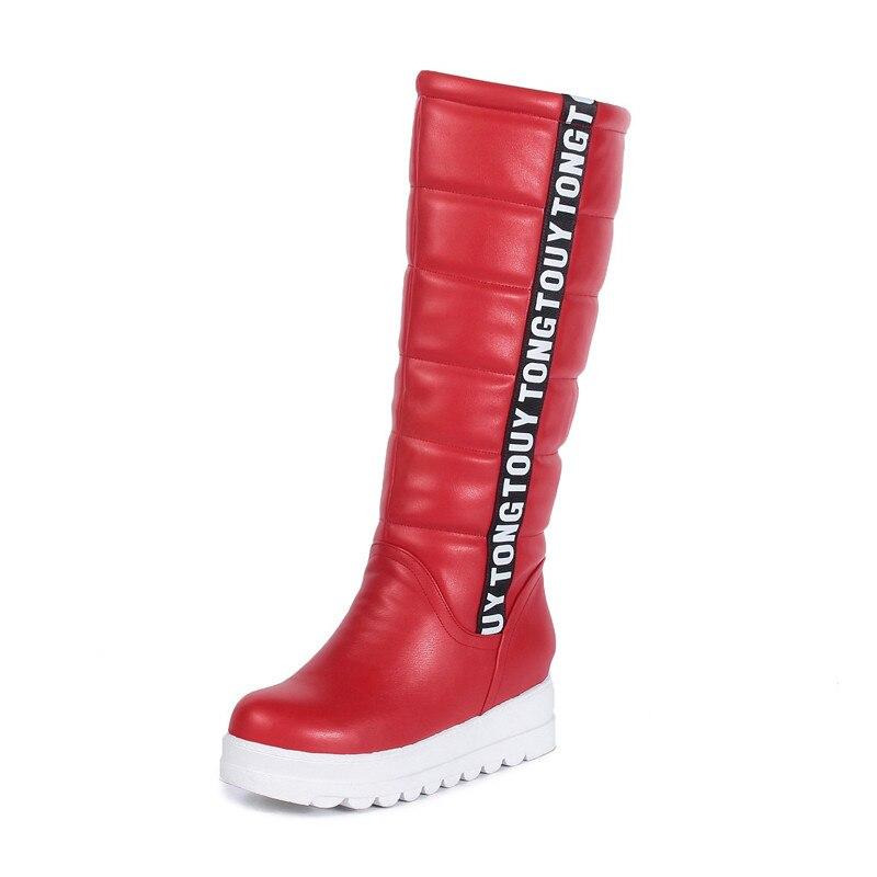 Gdgydh-Winter-Women-Shoes-Knee-high-Boots-Female-Elevator-Flat-Thermal-Velvet-Snow-Boots-Platform-Cotton.jpg