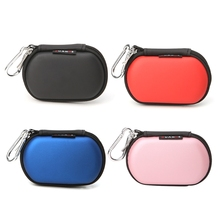 THINKTHENDO Women Faux Leather Toiletry Bag Women Travel Wash Makeup  Portable Overnight Grooming Bag Case( 9ddfc566df767
