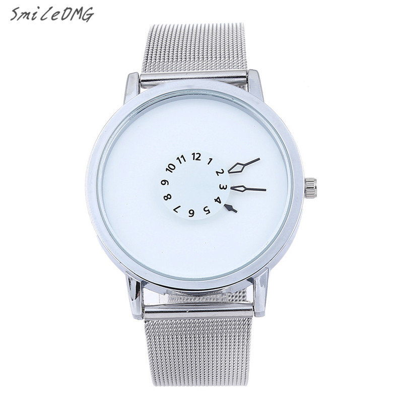 Hot Sale New Fashion Women Watch Women Casual Checkers Milanese Quartz Analog Wrist Watch High Quality Free Shipping,Dec 19 smileomg hot sale fashion women crystal stainless steel analog quartz wrist watch bracelet free shipping christmas gift sep 5