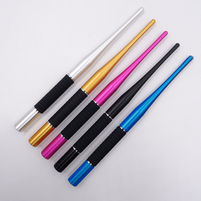 Universal 2 In 1 Capacitive Pen Touch Screen Drawing Stylus Pens For IPad Tablet PC For IPhone Smart Phone